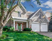125 Sterling Oaks Ct, Brentwood image