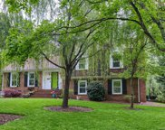 4125  Old Stone Road Unit #38, Charlotte image