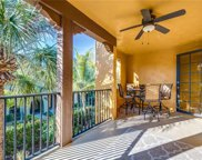 8975 Malibu St Unit 13-4, Naples image