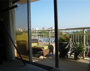 4900 Brittany Drive S Unit 405, St Petersburg image