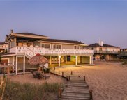 2236 Sandfiddler Road, Southeast Virginia Beach image
