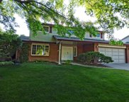 7619 South Lamar Way, Littleton image