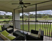 15676 Carriedale LN Unit 3, Fort Myers image