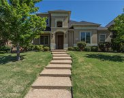 2372 Kittyhawk, Frisco image