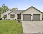 7178 Riverwood Drive, Belding image