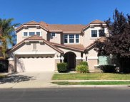 278 Pebble Beach Drive, Brentwood image