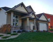 2565 White Pine Way, Stillwater image