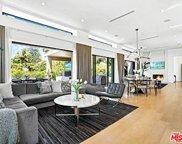 1085  Carolyn Way, Beverly Hills image