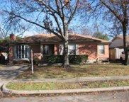 9012 Lindaro Lane, Dallas image