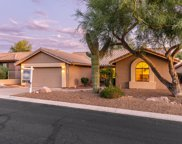 8629 E Aloe Drive, Gold Canyon image