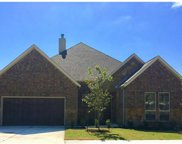 1712 Hollowback Dr, Leander image