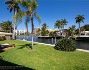 281 Tropic Dr, Lauderdale By The Sea image
