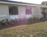 2282 SE Master Avenue, Port Saint Lucie image