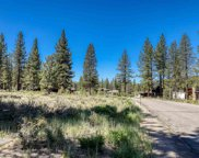 11111 Henness Road, Truckee image