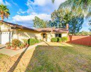 640 Valley Meadow Pl, Escondido image