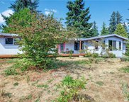215 241st St SW, Bothell image