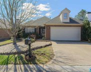 4028 Guilford Rd, Hoover image