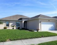 286 Crystal River Drive, Englewood image