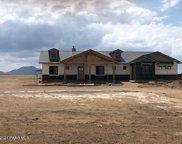 8500 N Copperfield Parkway, Prescott Valley image