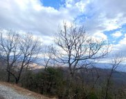 Lot 29 Laurel Top Way, Sevierville image