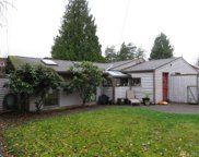 12719 Phinney Ave N, Seattle image