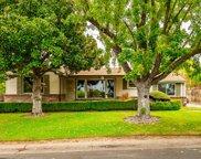 2712  Avalon Drive, Sacramento image