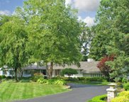 720 KENNEBEC, Bloomfield Hills image