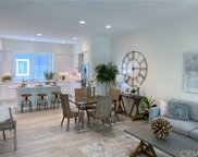 1091 Doheny Way, Dana Point image