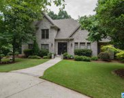 135 North Lake Dr, Hoover image