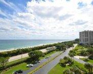 4301 N Ocean Boulevard Unit #603, Boca Raton image