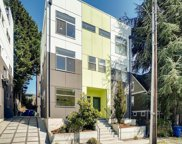 1106 Martin Luther King Jr Wy S Unit A, Seattle image