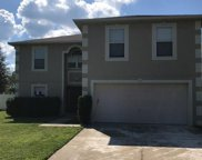 3 Butternut Dr, Palm Coast image