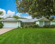 1751 Mohican Trail, Maitland image