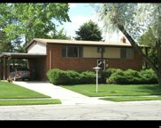 1668 E 6670  S, Cottonwood Heights image