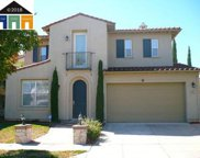 361 Brower Ct, San Ramon image