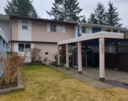 382 Chamiss  Cres, Gold River image