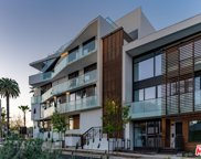 702 Doheny Drive Unit #TH-28, West Hollywood image