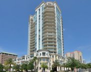 450 Knights Run Avenue Unit 409, Tampa image
