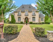 6088 Kimbrell Heights  Drive, Indian Land image