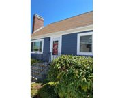 111 Saybrook St, Boston image