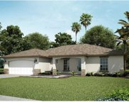 2627 NW 8th PL, Cape Coral image