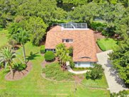 180 Garland Circle, Palm Harbor image