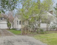 2821 NW 90th Place, Seattle image