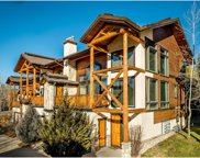 2656 Cross Timbers Trail Unit 4, Steamboat Springs image