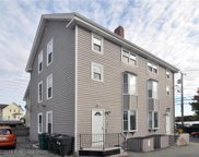 96 Gano ST, Unit#4 Unit 4, East Side of Providence image
