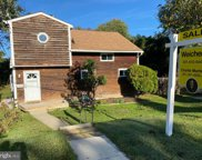 5927 Lemay Rd, Rockville image