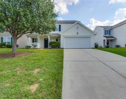2736  Forest Grove Court, Charlotte image