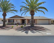 18807 N 124th Drive, Sun City West image