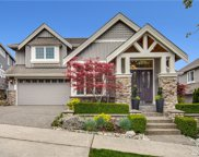 1633 28th Ave NE, Issaquah image