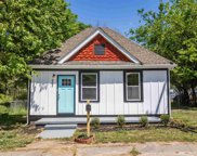 502 W Morgan Street, Greenville image